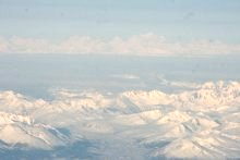 Celebrity Infinity Ultimate Alaska Cruise A Photojournal